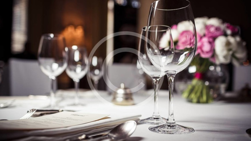 Hottest Food and Beverage Trends in Hotel Restaurants