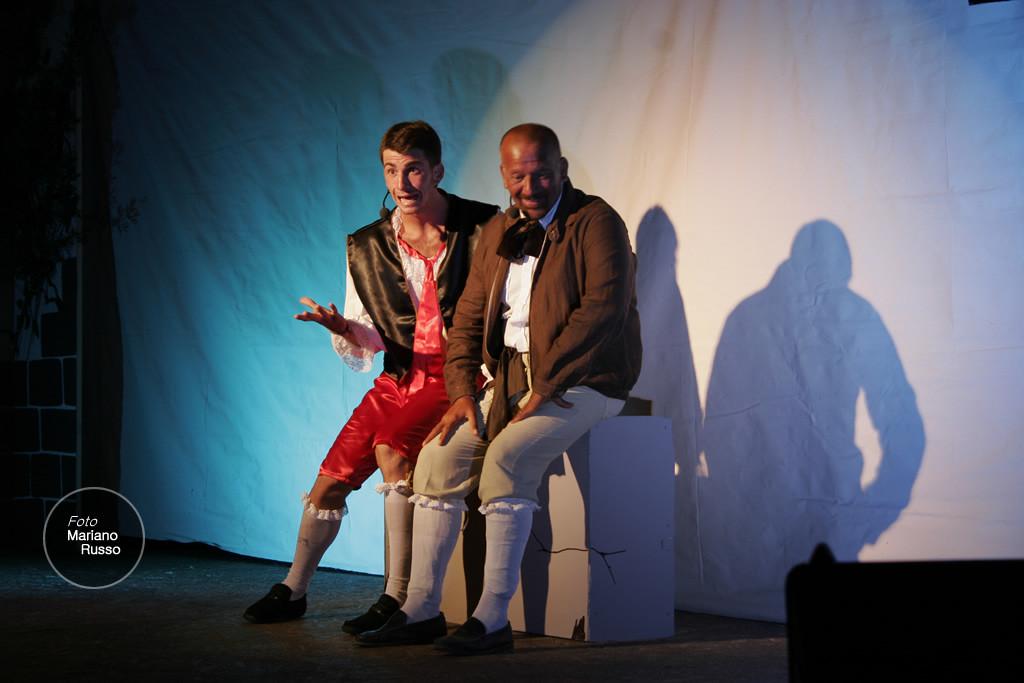 EuropaUnita_SolemareProject_Eventi_Arena_Spettacoli_Cabaret_con_clienti_1