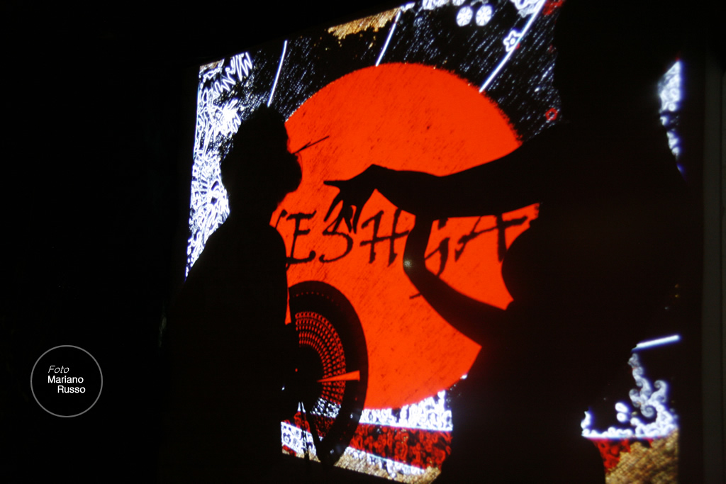 EuropaUnita_SolemareProject_Eventi_Arena_Spettacoli_Japan_Party_9_Dj_neshga