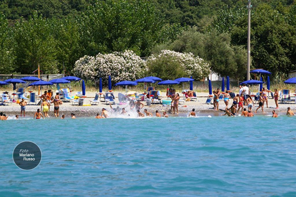 EuropaUnita_Solemare_Project_spiaggia2-1-2