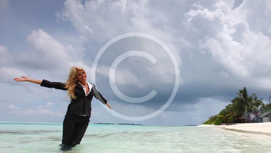 bigstock-happy-business-woman-on-the-d-25447604.jpg