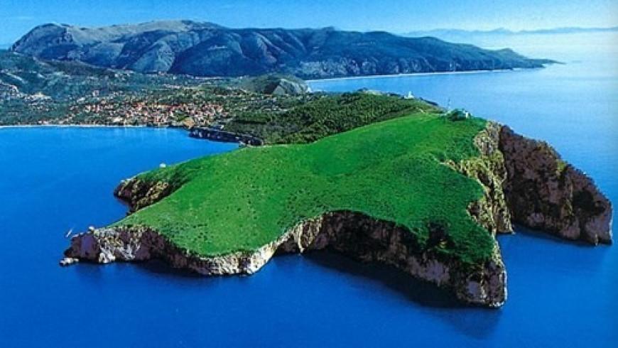 Parco Nazionale del Cilento, Vallo di Diano e Alburni: Patrimonio UNESCO