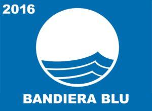 bandiera blu, 2016, vibonati, villammare, cilento, solemare, europa unita, campeggio, villaggio